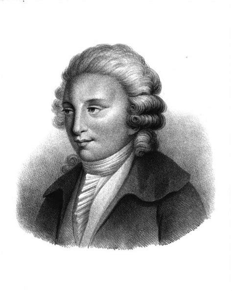 Pierre-Joseph Bernard