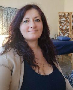 Stella Biondi