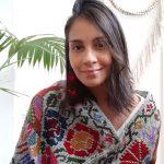 Paola Campos